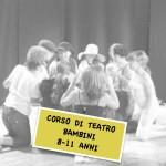 Icona Corso Bambini