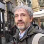 Fabio Comana1