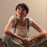 Francesca_Beni_foto2