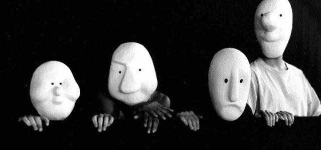 Scuola di teatro Erbamil – Accademia dello stupore