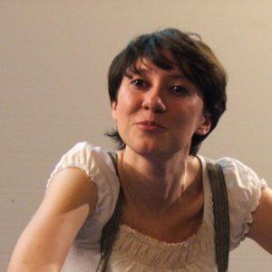 Francesca Beni