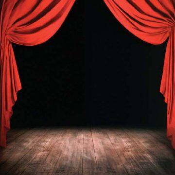 Il teatro, la creatività
