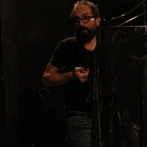 Marco Gavazzeni