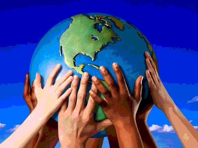 Per un futuro sostenibile
